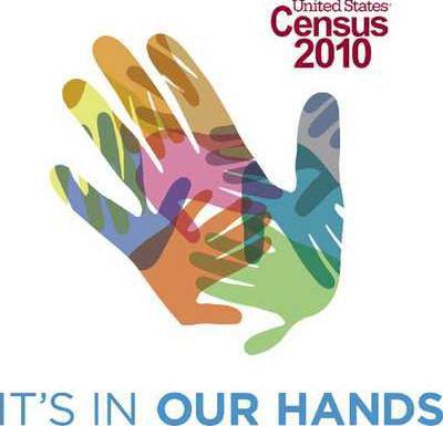 Census2010 logo