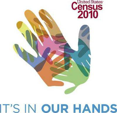 Census2010 logo