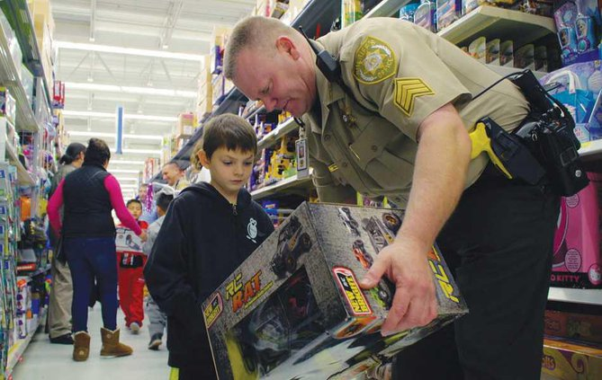 Cops-and-Kids-4 WEB