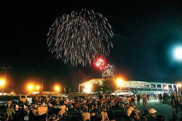 Fireworks 5 es