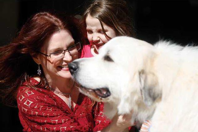 Great Pyrenese 1 es