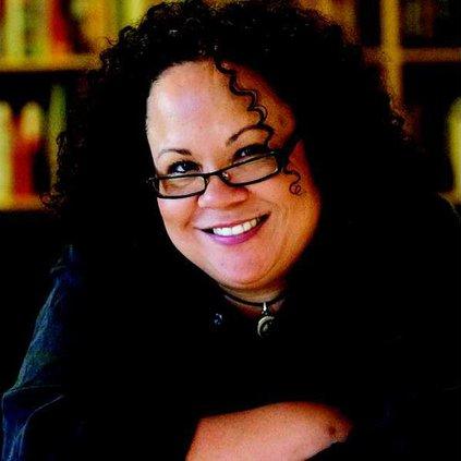 Lambert author