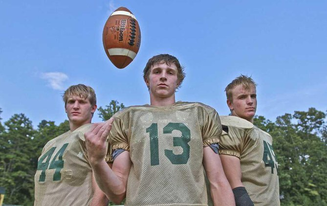 Pinecrest FootballPre 3 web