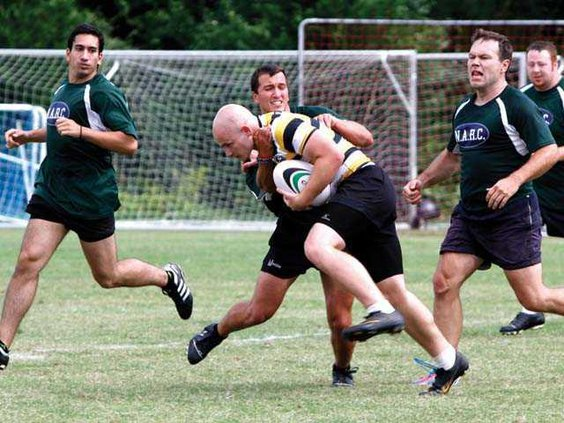 Rugby WEB 1