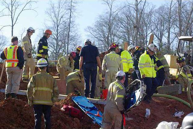 WEb trench rescue 4 jd