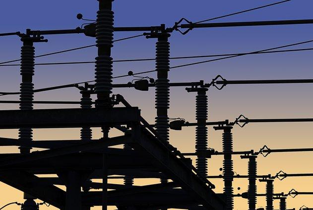 Electrical grid