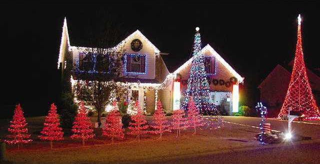 christmas lights 2 jd