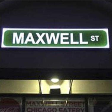 maxwell web
