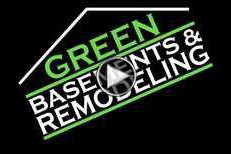 Green Remodeling: The Green Process
