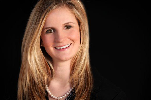Mandy N. Moyer