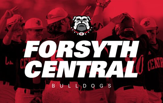 Football: Central cancels game against South because of COVID-19