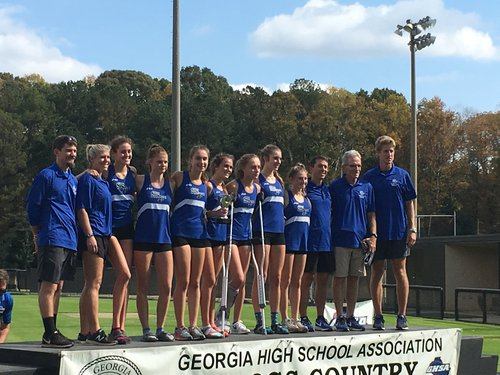 south_xcstate_110317
