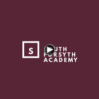 South Forsyth Academy
