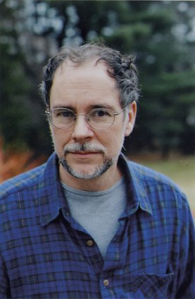 Gregory Maguire