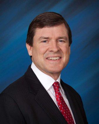 Steve Reilly