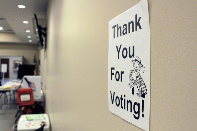 FCN_ElectionBuilding_2_web