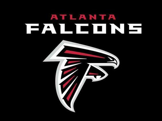 1414-atlanta-falcons-logo