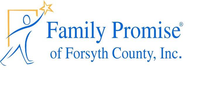 FCN_FamilyPromise_062418_web