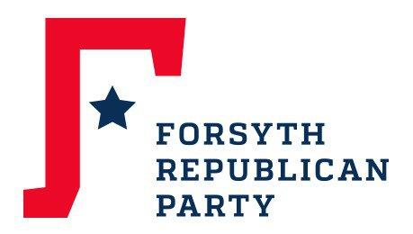Forsyth Republican Party