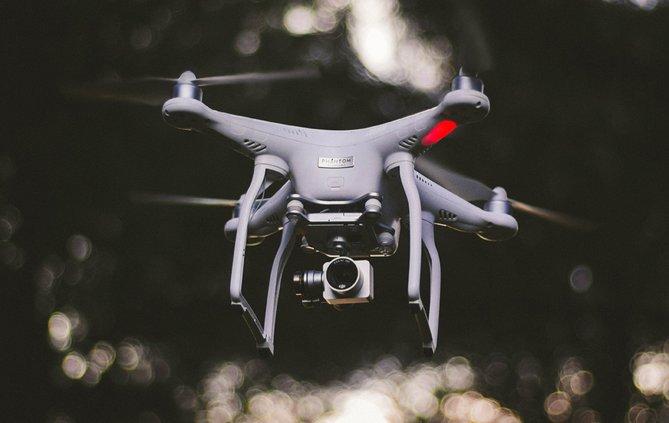 FCN_Drones_071818_web