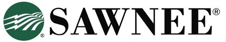 FCN_Logo_SawneeEMC_071818_web