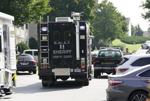 Swat vehicle.jpg