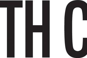 fcn logo rgb