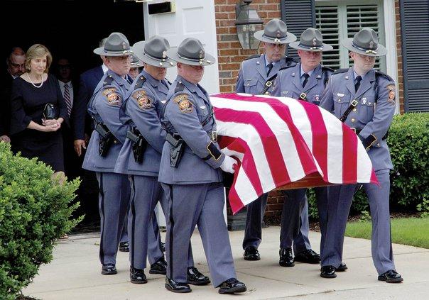 Robbie Hamrick Funeral 1.jpg