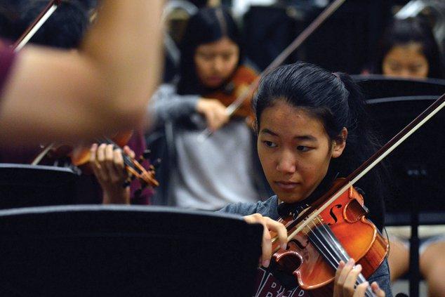 FCN_Orchestras_1_083118_web