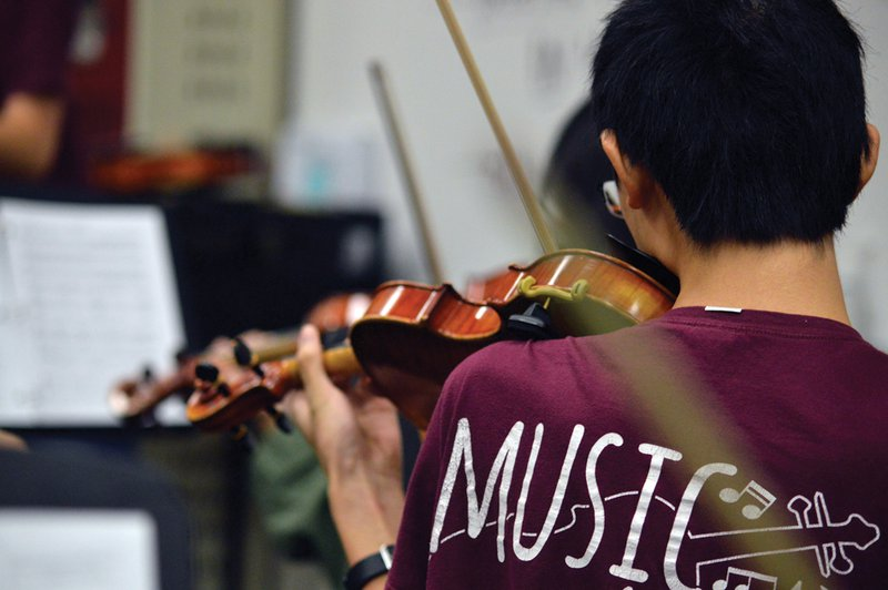 FCN_Orchestras_2_083118_web