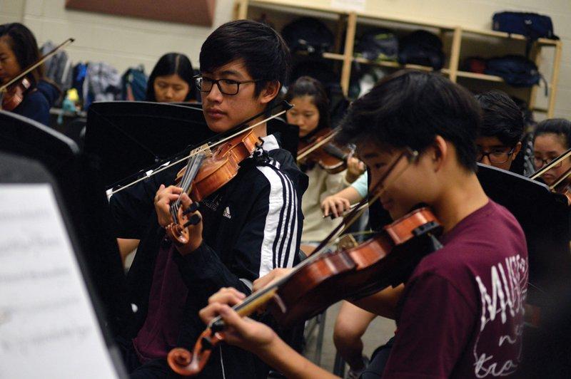 FCN_Orchestras_4_083118_web.jpg