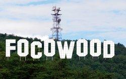 FCN_FoCoWood_2_090218_web