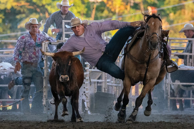 FCN_Rodeo_14_090518_web
