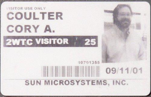 WTC_Visitor_Badge