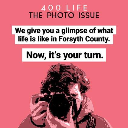 Graphic_Social_2018_MagazineCall_IG