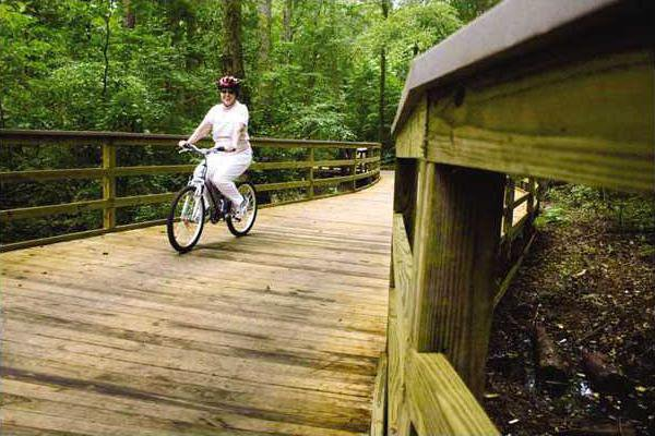 Big_Creek_Greenway_8_.max-1200x675.jpg