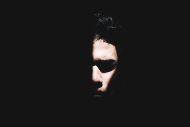 FCN Suicide 092118