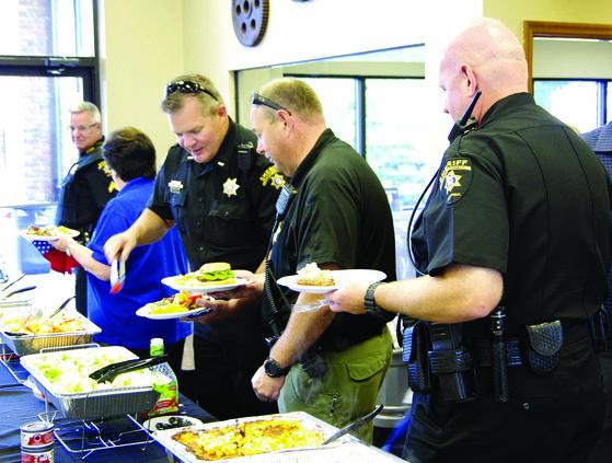 7PRINT more officers.jpg