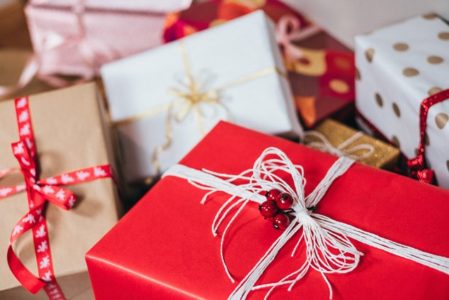 FCN Christmas Holiday Giving 110718