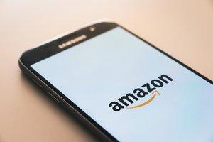 FCN Amazon 111318