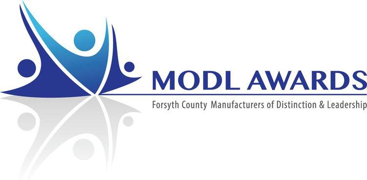 MODL Award