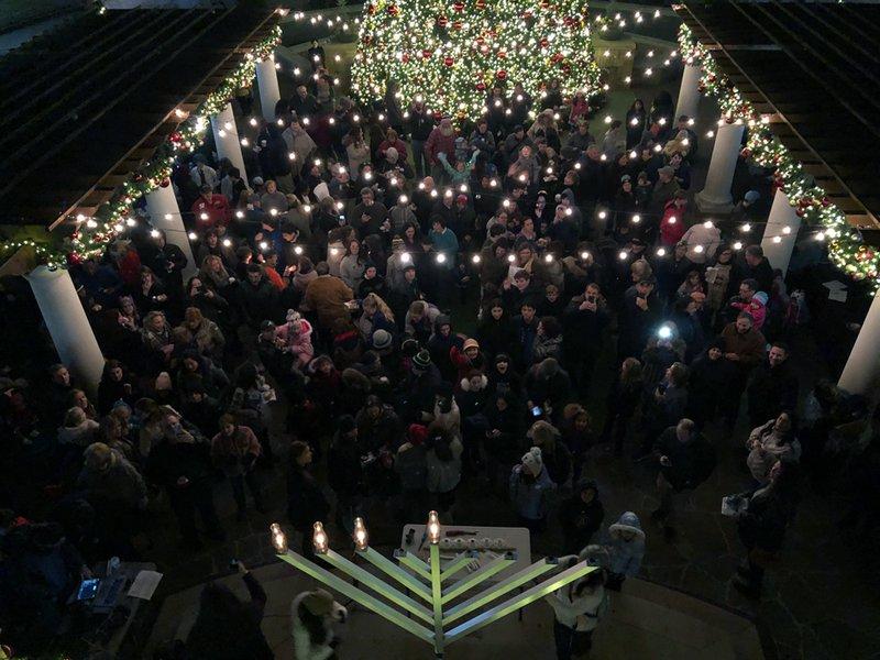 FCN Hanukkah 2 web