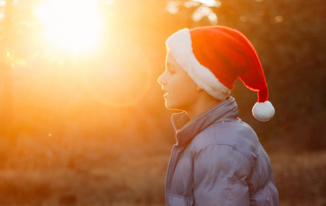 FCN Christmas 121918