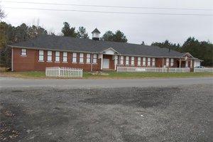 Matt School- From County Property Record Site.jpg