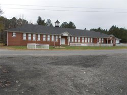 Matt School- From County Property Record Site.jpg