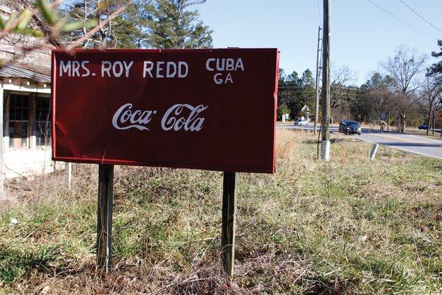 FCN Cuba Georgia Forsyth County 1 012519