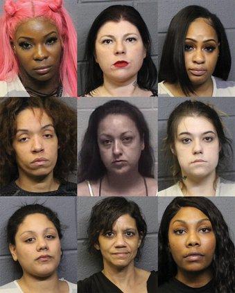 Prostitution 1 020619