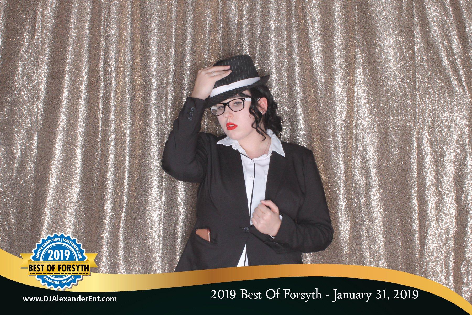 Photobooth140.jpg