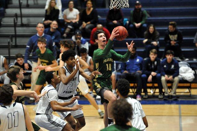 12 Bohn drive for easy basket.JPG