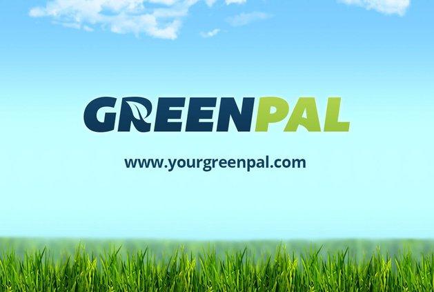 GreenPal Business 031219